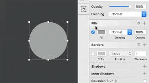 sketch tutorial accurate and editable radial progress bars in sketch