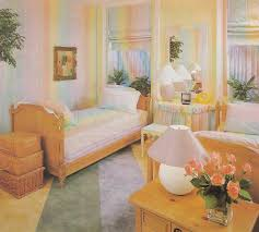 home decor trends 1980s vintage goodness 1 0 vintage 80 s home decorating trends