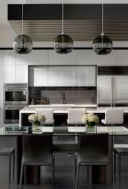 modern pendant light fixtures for kitchen stamen pendant light takes over washington dc magazine and design
