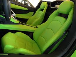 2014 Lamborghini Aventador - 2014 lamborghini aventador roadster