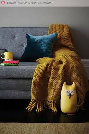 Brown Sofa Throw Best 25 Sofa Throw Ideas On Pinterest Throw On Sofa Cushions