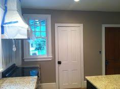 valspar smoked oyster wall color it changes with the daylight i