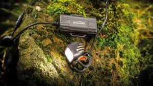 best mountain bike lights for night riding the best mtb lights for night riding put to the test mtb lights