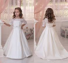 discount wedding dresses for year old 2017 wedding dresses for