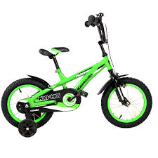 kids motocross bike kids bike kawasaki buddy 14