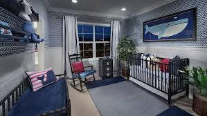 heirloom at esencia new homes in rancho mission viejo ca 92694 bedrooms