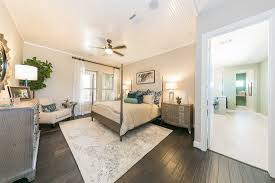 david weekley homes for sale dallas fort worth texas