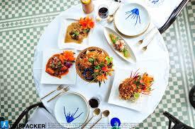 elephant cuisine blue elephant ก นข าวท บ านฝร ง เคล ากล นช างไทยห วใ