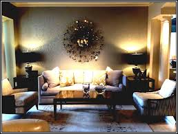 apartment living room decorating ideas on a budget apartment easy and cheap cool decorating ideas unique home decor for