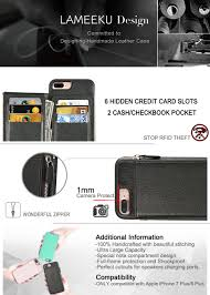 home design credit card 100 ge money home design credit card application letter