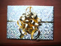 shiny wrapping paper gift wrap shiny roceco ecological products buy online uk