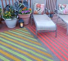 Outdoor Area Rugs For Decks New Outdoor Rugs Target Canada Painted Outdoor Rug Decks Flooring