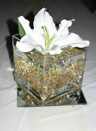 50th anniversary decorations uncategorized great centerpiece idea for a 50th anniversary party