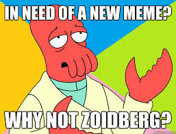 Make Your Own Fry Meme - shut up and take these futurama memes