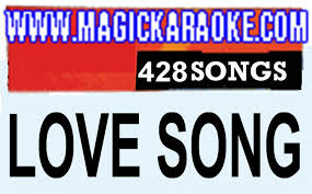 428 Best Images About Wedding Amazon Com 428 Love Song Selections Magic Sing Song Chip Musical