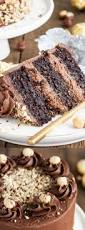 1671 best favorite cakes cupcakes cookies u0026 cakepops images on