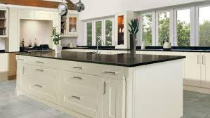 tesco kitchen design new range of cosmopolitan kitchens by tesco kitchens interior