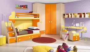 eckschrank kinderzimmer ahorn möbel für jugendzimmer 50 kindermöbel