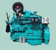 chambre d injection moteurs diesel marins d injection directe avec la chambre de