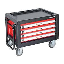 Tool Cabinet With Wheels Appealing Roller Chest Tool Boxes Design U2013 Thewellnessreport Co