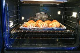 Toaster Oven Recipes Chicken Spicy Bacon Wrapped Chicken Legs U0026 Thighs Wildflour U0027s Cottage