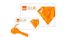 b q b q discount code sale voucher moneysavingexpert