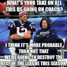 Funny New England Patriots Memes - luxury funny new england patriots memes 417 best images about who