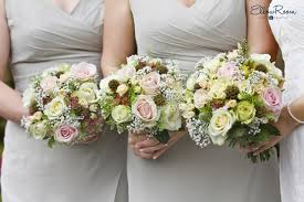 wedding flowers manchester silk wedding flowers wedding flowers manchester laurel weddings