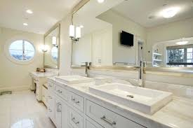 Beveled Bathroom Mirrors Vanity Mirror Bathroom Mirrors Vanity Frameless