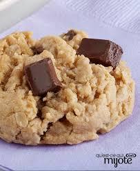 172 best biscuits et carrés images on pinterest biscuits cookie