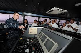 file us navy 101210 n file us navy 101210 n 7589w 171 lt j g steve rockwell speaks to