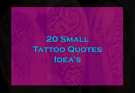 20 small quote ideas for in goa styles for womens