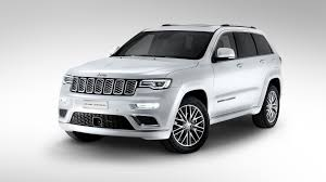 jeep white and black jeep wrangler rubicon and renegade receive mopar treatments for paris