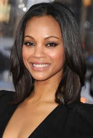 pictures of medium length hairstyles for fine hair layered hairstyles for medium length hair