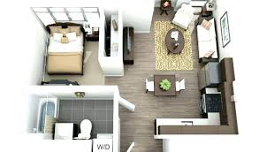home design kendal studio apartment design ideas ikea studio apartment design ideas