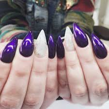 about gallery nails u0026 spa