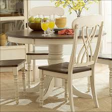 big lots kitchen furniture big lots end tables ideal big lots coffee table living room