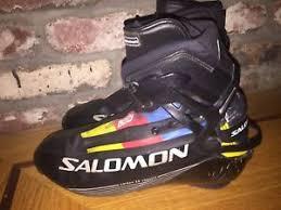 s xc boots salomon s lab boots ebay