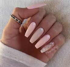 1077 best nails unas images on pinterest
