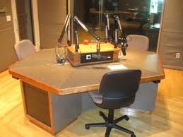 recording studio workstation desk studio workstation desk for sale desk and cabinet decoration