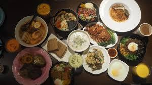 mof cuisine platform m by mof at singpost centre jthejon