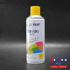 gold color in paint source quality gold color in paint from global