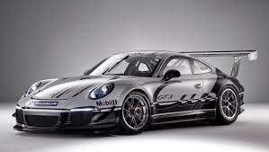 porsche cars 2014 porsche 911 gt3 cup race and road cars