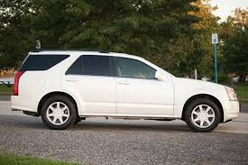 cadillac srx 2005 for sale 2005 used cadillac srx for sale