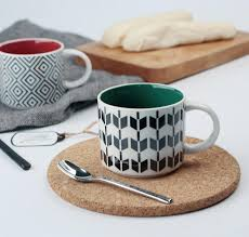 cheap bulk ceramic mugs cheap bulk ceramic mugs suppliers and