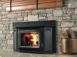 fireplace fan for wood burning fireplace outstanding wood burning fireplace insert with blower fireplace