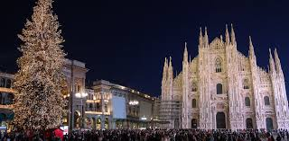 where to spend christmas in italy u2013 context travel blog