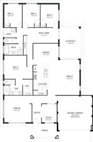 home office floor plans home plans ideas unique stock of l shaped home plans house