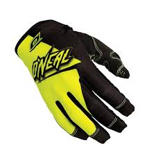 motocross gear sale uk oneal motocross uk online oneal motocross shop oneal motocross cheap