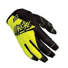 cheap motocross boots uk oneal motocross uk online oneal motocross shop oneal motocross cheap